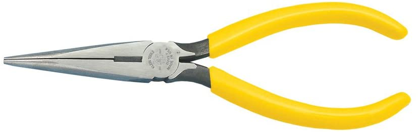 Image of pliers hardware tool